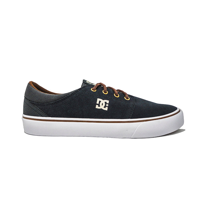 Trase SD | DC Shoes