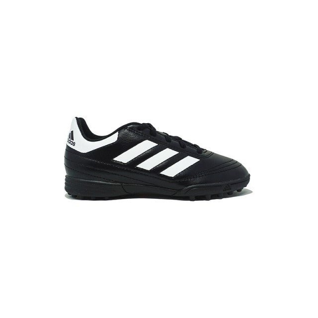 Goletto VI TF Jr. | Adidas