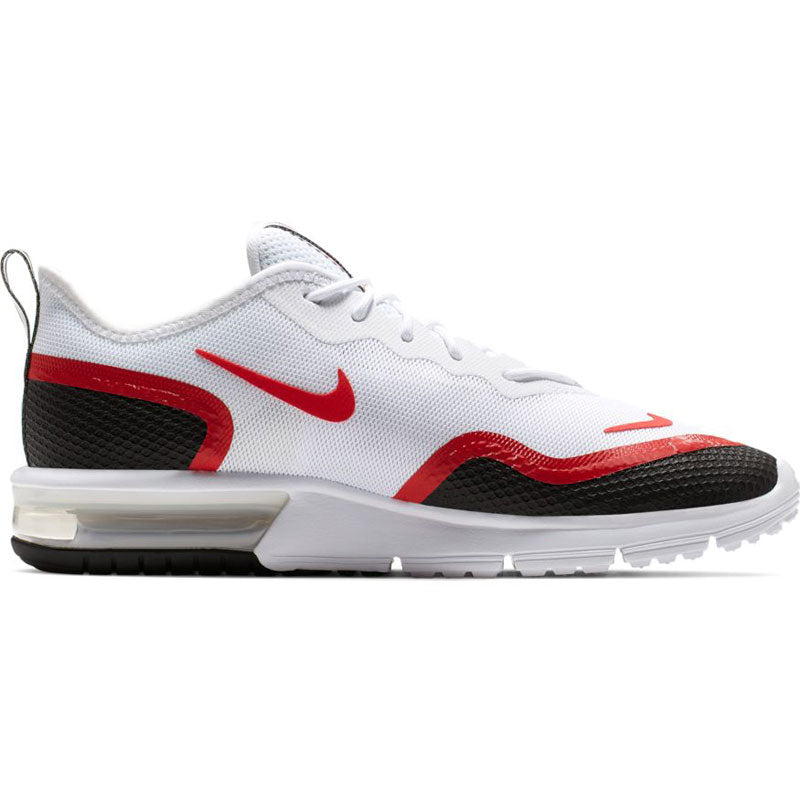 Tenis Air Max Sequent 4.5 I NIKE