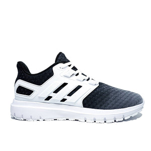 Tenis Energy  Cloud 2 I ADIDAS