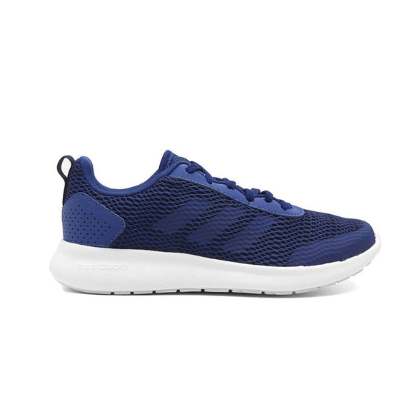 Tenis Element Race I Adidas