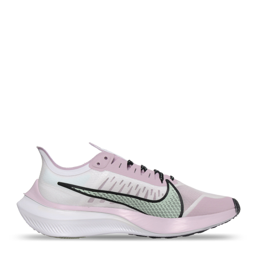 Tenis Zoom Gravity Icon I Nike