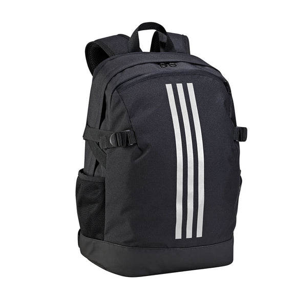 Mochila Power stripes  Classic I Adidas