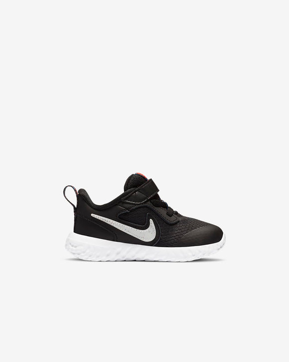 Tenis Revolution 5  Jr. I Nike
