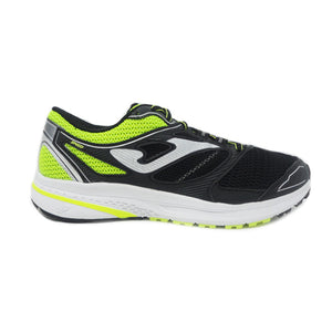 Tenis Speed Men 901  I JOMA