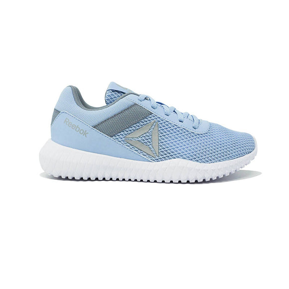 Tenis Flexagon Energy I REEBOK