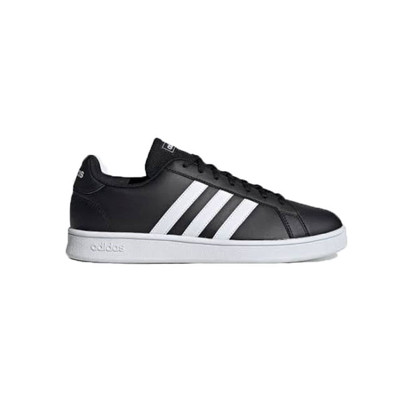 Tenis Grand Court Base I ADIDAS