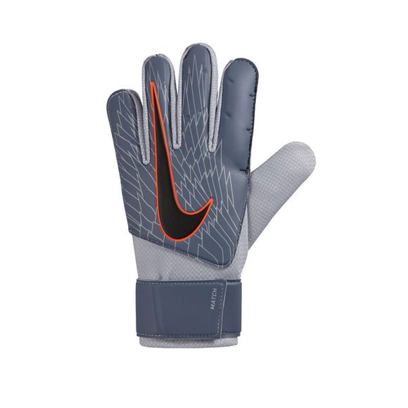 Guantes Match Goalkeeper I NIKE