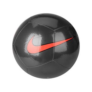 Balon Pitch Training I NIKE