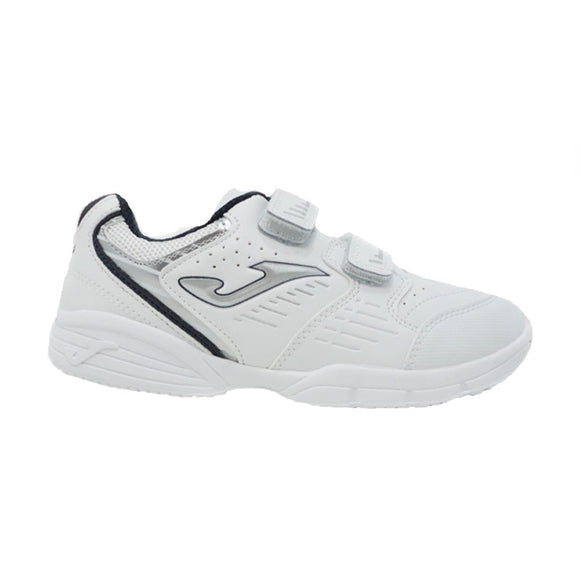 Tenis Junior  W SCHOOL I JOMA
