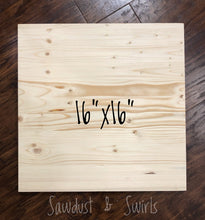 Dreaming of a Farmhouse Christmas - Sawdust & Swirls