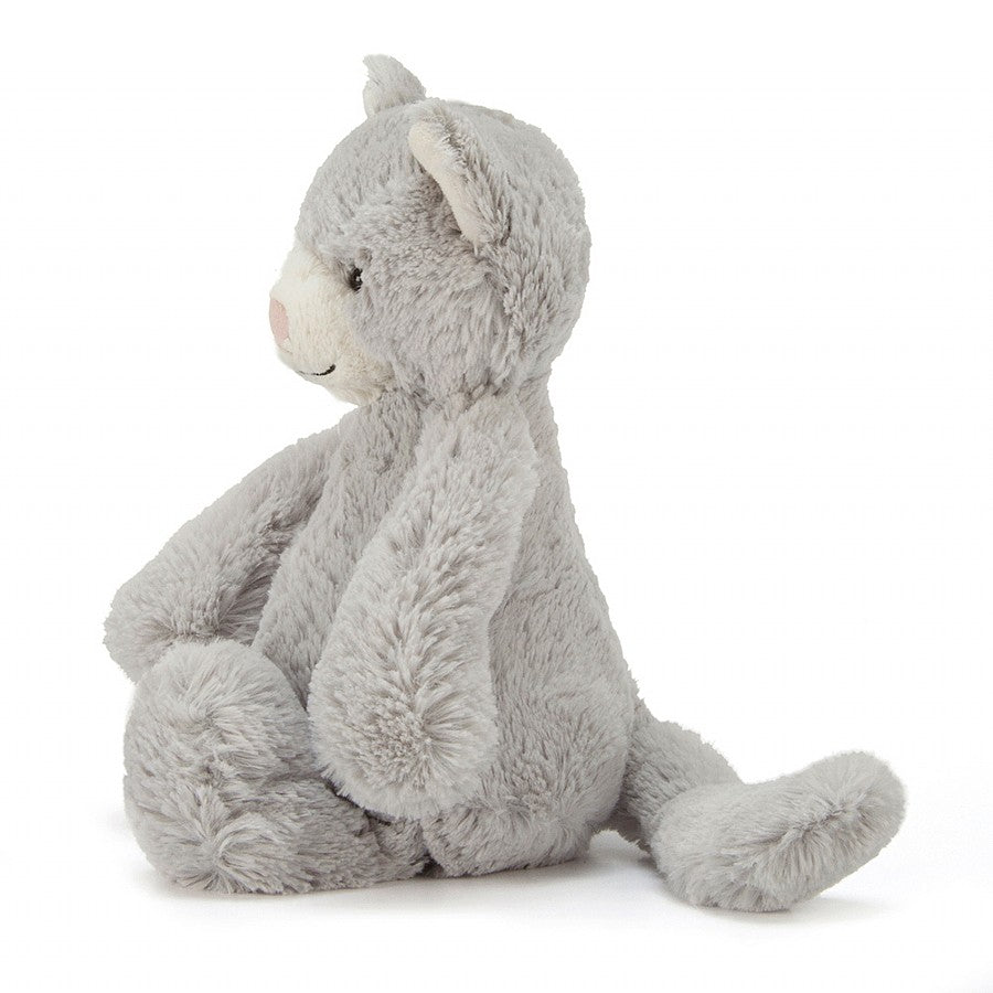 Jellycat Small Bashful Kitty