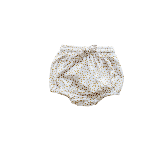 Two Darlings Speckle Shorties