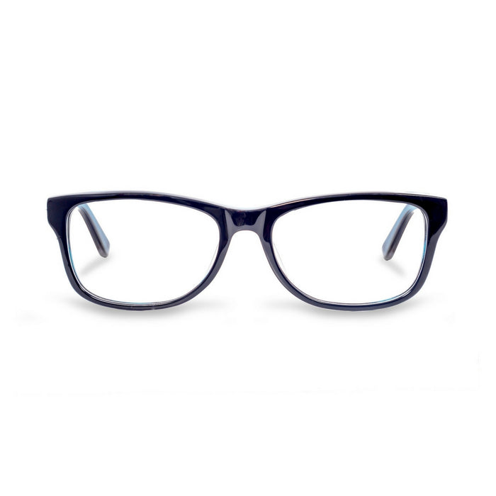 best blue light blocking glasses Australia