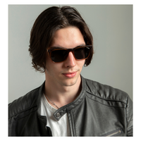 Men's Designer Sunglasses EXYRA eyewear