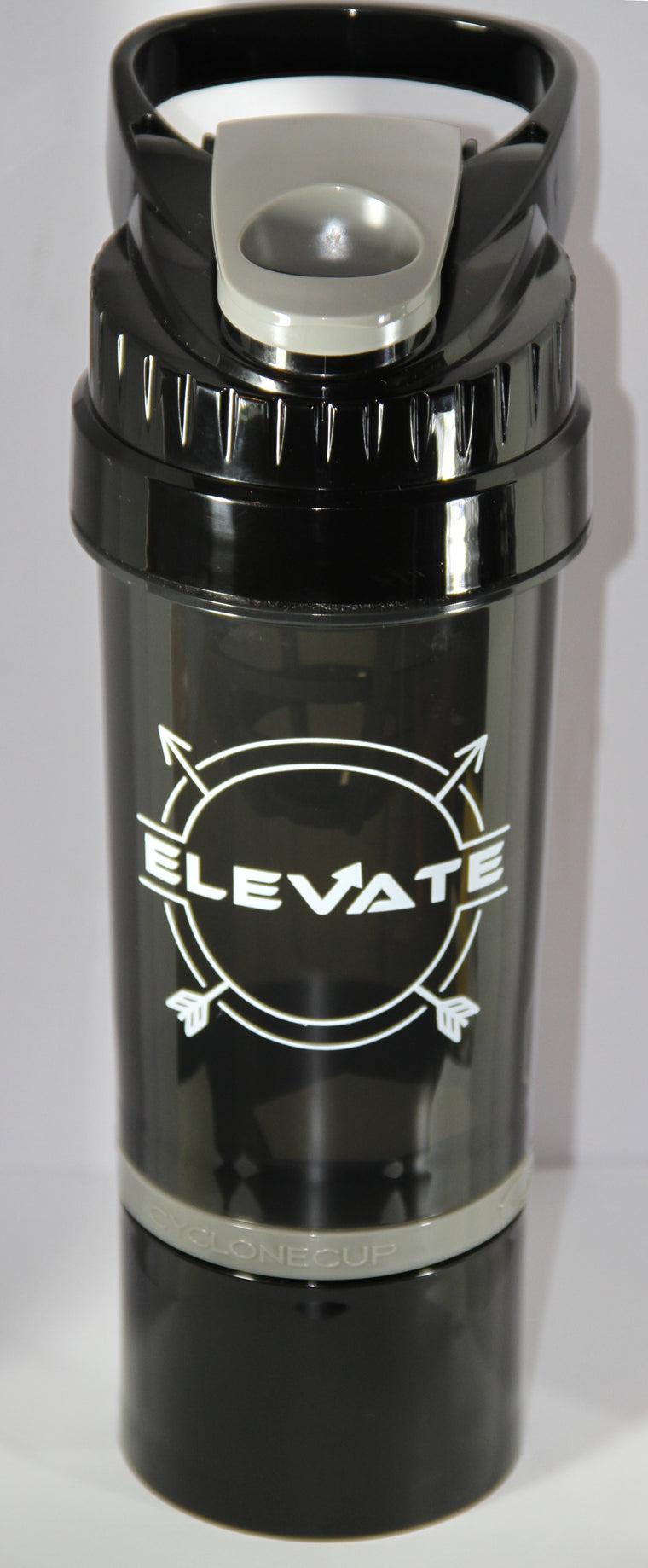 ELEVATE Shaker Cup / White - 22oz