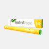Nutrovape - Inhalable Diet Aid