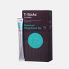 T-Sticks - Moroccan Minty Green Tea
