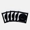 Fixate Gel Pad (2 in 1 Pack) - 5 Packs Value Bundle