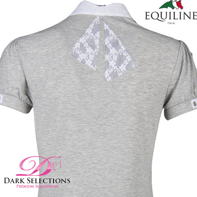 Equiline Andra Shirt 38IT/S