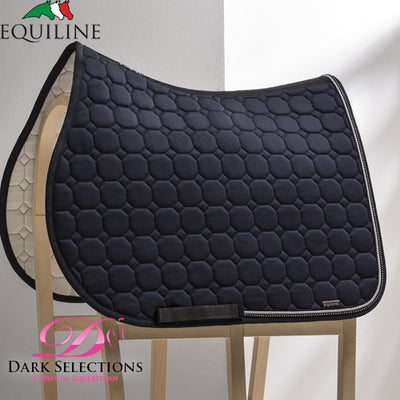 EQUILINE RIO SADDLECLOTH