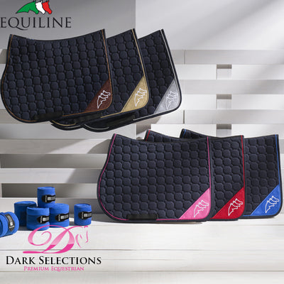 EQUILINE NADIR SADDLECLOTH