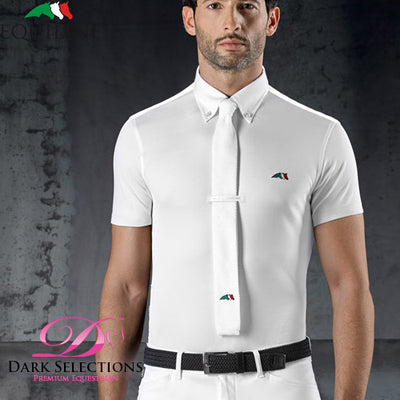 Equiline Carlos Shirt