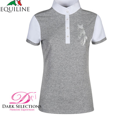 Equiline MOIRA Shirt 38IT/XS