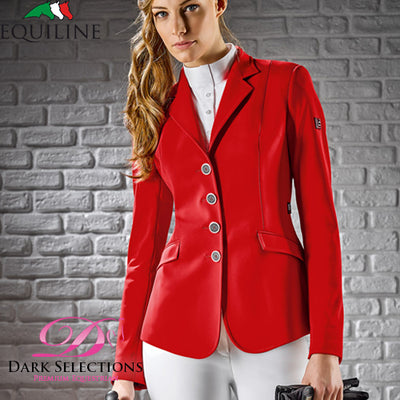 Equiline X-COOL Gait Jacket