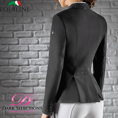 Equiline X-COOL Gioia Jacket