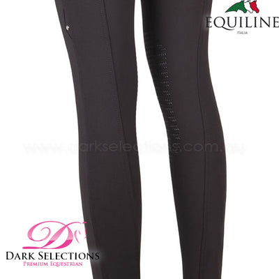 Equiline JADE Leggings