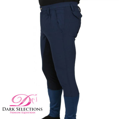 Men's Competition Breeches