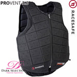 RS ProVent 3.0 Body Protector