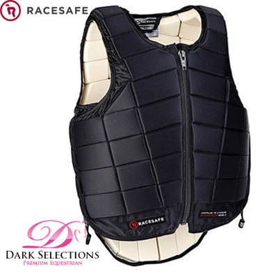 RS2010 Body Protector *New & Improved*