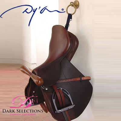 Dy'on 'T' Saddle Hanger