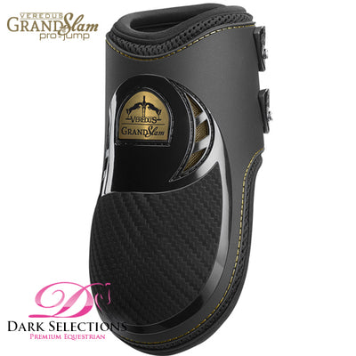 Veredus Grand Slam Carbon Gel Fetlock Boot
