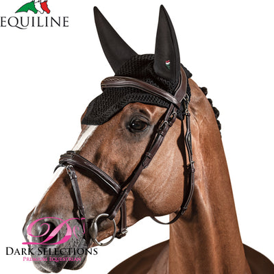 Equiline DELL Ear Bonnet