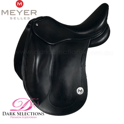Meyer Vendavel Dressage