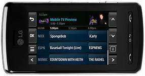 UFO STREAMS IPTV Mobile Phone Add On - FireWonder