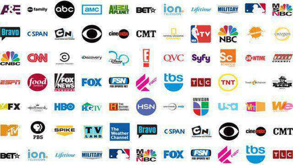 UFO STREAMS IPTV The Best Premium IPTV Service 1000 HD Channels (2-Devices)
