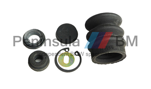 BMW Repair Kit Input Cylinder Clutch E12 E9 3.0CSL E3 3.0S 3.3L 21521102625