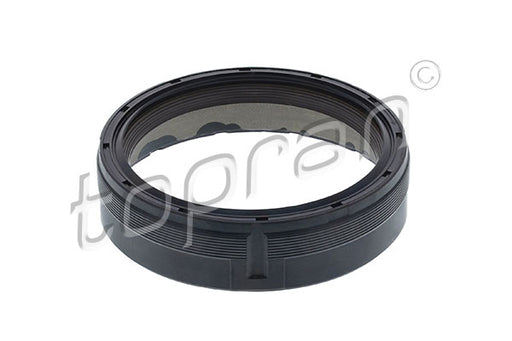 BMW Crankshaft Seal N42 N46 N52 N53 N54