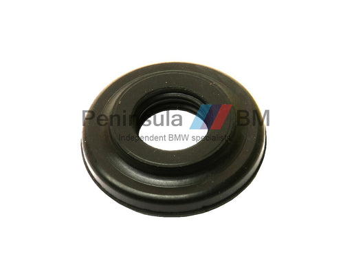 BMW Rubber Seal for Rocker Cover Bolt M50 M52 M54 M60 M62 S54