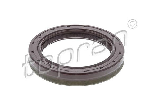 BMW Crankshaft Seal M20 M50 M52 M60