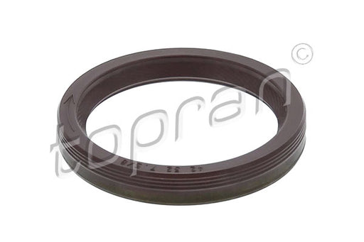 BMW Crankshaft Seal E30 E36 E34 M40 11141714617