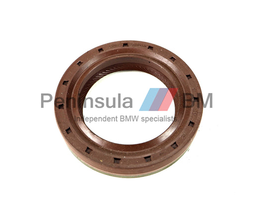 BMW Crankshaft Seal E12 E28 E34 3.0CSL E24 3.0CS E23 E32 11141715100 11141715099