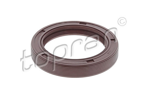 BMW Crankshaft Seal
