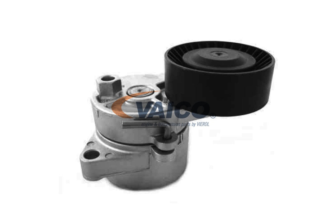 BMW Adjusting Pulley Climate Compressor M43 M52 M54 S54