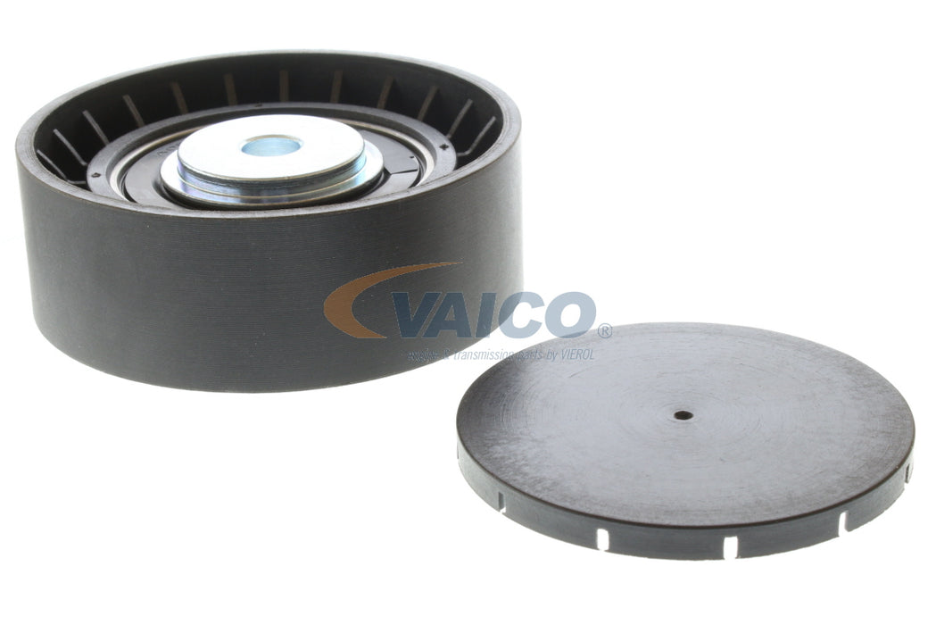 BMW Deflection Pulley E34 E39 E32 E38 E31 M60 11281731838