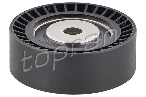 BMW Adjusting Pulley E36 E46 E90 E92 E34 E39 E60 X3 X5 Z3 11281748131